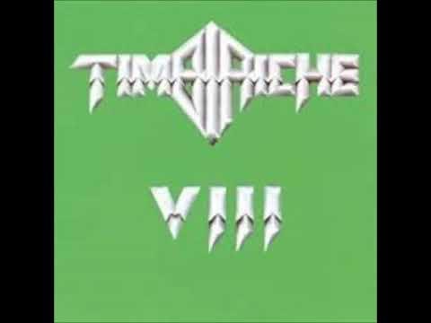 Timbiriche - Amazona