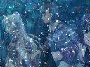 PS2『アオイシロ』オープニングムービー