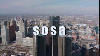 Bullet 9 Ft. Don Phenom   Sosa (Official Video 4K)