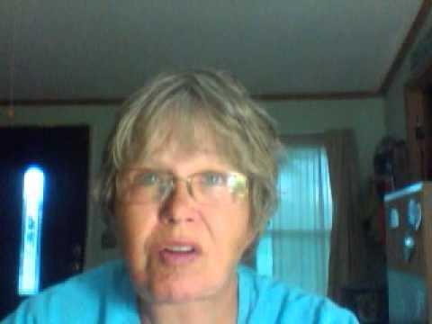 Léčba prostatilen Biopharma