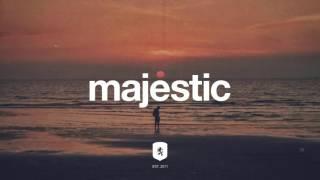 Delegation - Oh Honey (Poolside Edit)
