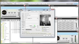 SAM Broadcaster - Usage Tips Part I