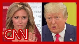 Brooke Baldwin examines Trump