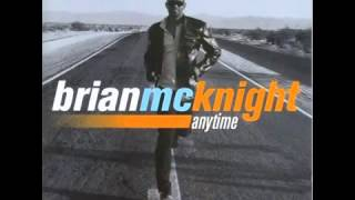 Brian McKnight - Hold Me (Original version)