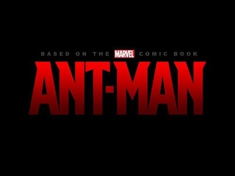 Ant-Man Movie Review Of Marvel Entertainment Film | MTW