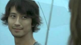 天使の恋OST「ColdWind」