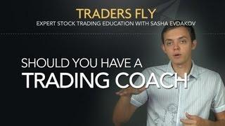 inner circle trader mentorship videos
