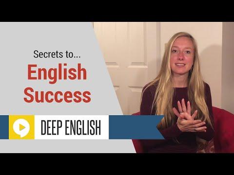 mp4 Success Verb 3, download Success Verb 3 video klip Success Verb 3