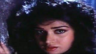Pehle Bhi Roz - Video Song | Aaj Ka Goonda Raaj   - YouTube