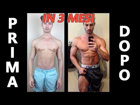 Gillian Maykls.video come perdere il peso in 30 giorni gratuitamente per scaricare