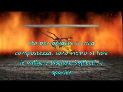 2pac - Do For Love (sub ita)