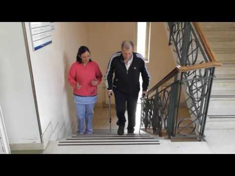 Trattamento di ernia spinale in Ust-Kamenogorsk