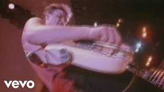 Spandau Ballet - True (Live from the NEC, Birmingham)