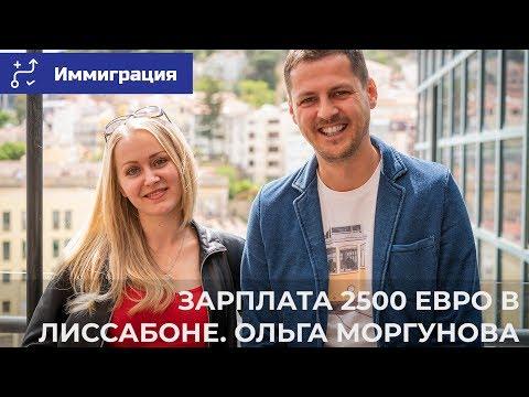 Русский брокер онлайн