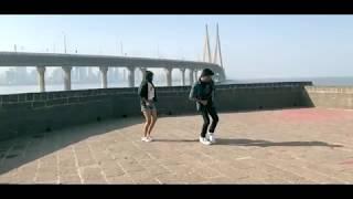 COCA COLA DANCE COVER | Kartik A, Kriti S | Tony Kakkar Tanishk Bagchi Neha Kakkar Young Desi