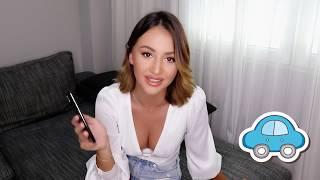 KIARA TITO (Q&A) Video E Pare