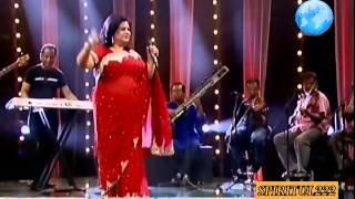 Mera Babu Chail Chabila-Runa Laila[New Version]