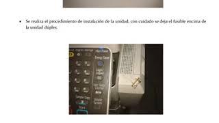 Descargar MP3 de Sc544 gratis  BuenTema Org