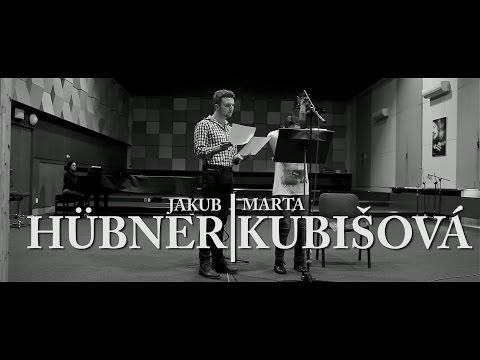 Marta Kubišová a Jakub Hübner - Tři přání (Official Video)