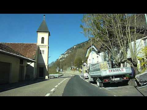 Sb sportovní žlázy suisse proti stárnutí