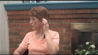 Can Eye Glasses Cause Back, Neck, or Shoulder Pain?