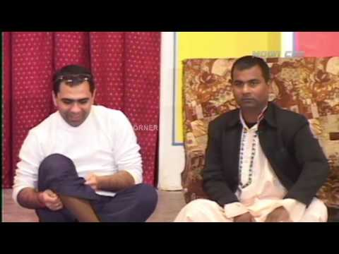 Download Best Of Qaiser Piya And Tahir Anjum New Full Comedy Funny Clip HD Mp4 3GP Video and MP3