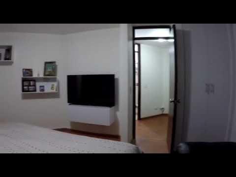 Apartamentos, Venta, Ciudad Jardín - $590.000.000