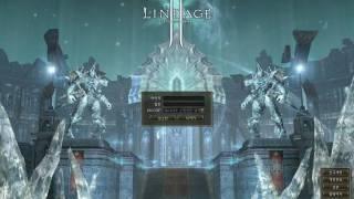 LineageII T2 Freya