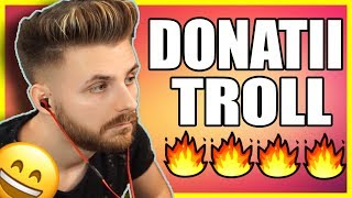🔥iRaphahell - DONATII TROLL & FUNNY MOMENTS PART 18🔥🔞