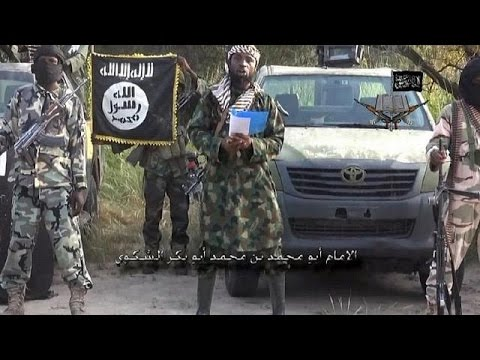 Download Boko Haram Claims First Major Attack In Borno, Shekau Vows 'no Retreat' HD Mp4 3GP Video and MP3