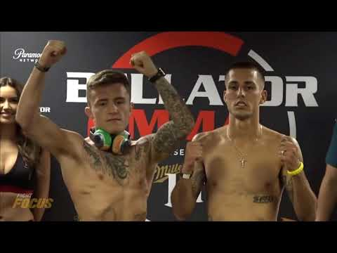 Cocky Conor McGregor Wannabe Gets Knocked Out by Humble Fighter MMA KARMA
