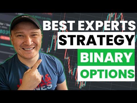 Strategii simple pentru opțiuni turbo