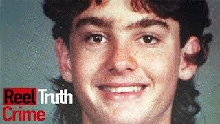 Forensic Investigators: Damon Frank Calanca (Australian Crime)   Crime Documentary   True Crime