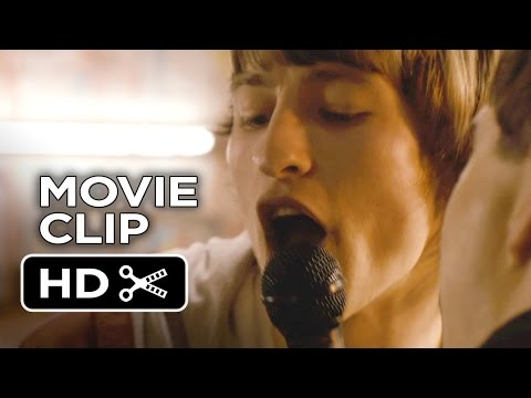 Spike Island Clip 'Band Session'