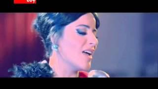آهنگ ترکیه ای بسیار زیبا سبک آربسک