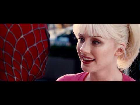 Spider Man 3 Full Movie Sampal + Download link