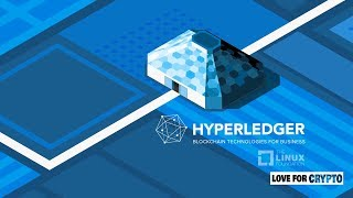 XRP Ripple Hyperledger Overview Interledger Protocol