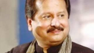 Sham Dhale Jab Deep Jale - Pankaj Udhas - YouTube