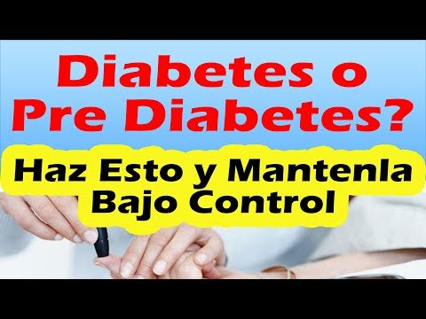 ¿Cuánto es la cura para la diabetes