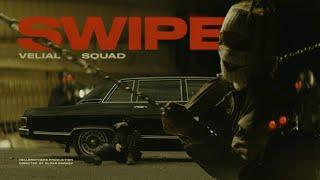Velial Squad Swipe Prod By Kys Splitmind$