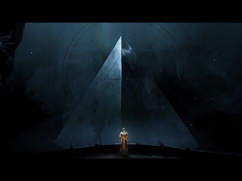 Destiny 2 : Au-delà de la Lumière - Découvrez la vérité au-delà des contes de Destiny 2