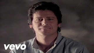 Shakin' Stevens - How Many Tears Can You Hide