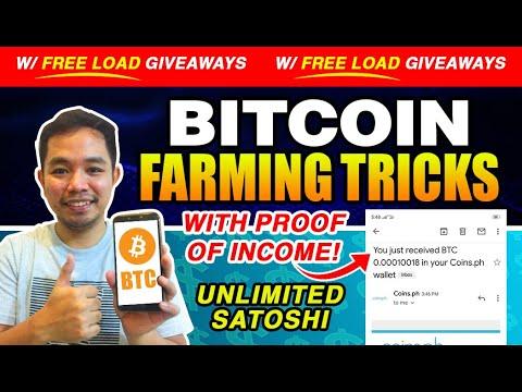 Investind în opinia experților bitcoins