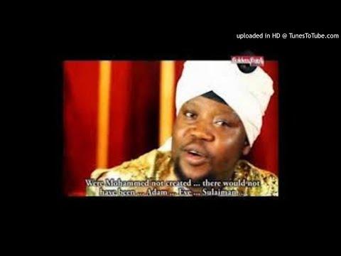 Download Labaika- Ogo Olorun HD Mp4 3GP Video and MP3