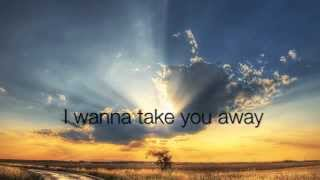 Don't stop the Music-The Treblemakers-Pitch Perfect-Lyrics