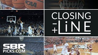 College Basketball Picks and Predictions    How To Bet Caturday's NCAAB Odds Card   February 23rd
