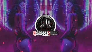 Psy Trance ☣ Imagine Dragons   Believer (Flash Jack   Remix)