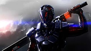 DEMONS - Epic Heroic Music Mix   Powerful Intense Orchestral Music