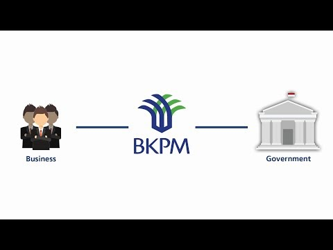 mp4 Investment Indonesia Go Id, download Investment Indonesia Go Id video klip Investment Indonesia Go Id