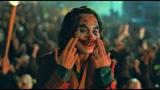 【谷阿莫】蝙蝠俠宿敵,將自己悲慘身世化為報復社會的動力2019《小丑》